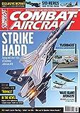 Combat Aircraft фото