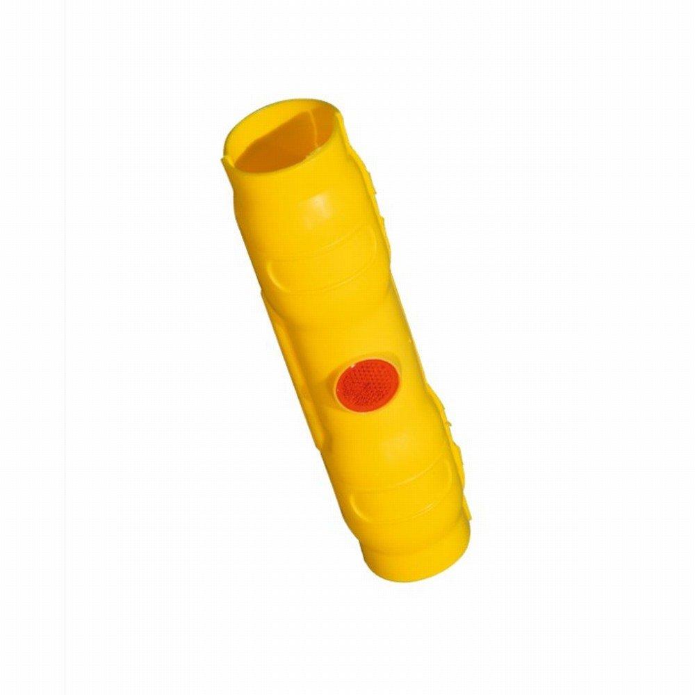señ al mó vil con reflector F. tubos de diá metro 48, 3 mm 3mm Scafom-rux