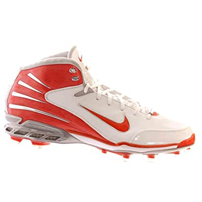 34b9c7f2d3 Image Unavailable. Image not available for. Color: Nike AIR Zoom Assassin  TD Mens Football Shoes ...