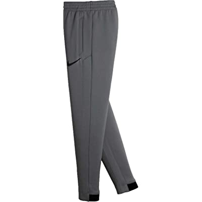 79730aa48163 NIKE Boys  Therma Flex Showtime Basketball Pants  5WarK0112703  -  32.99