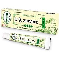 HELLOYOUNG Zudaifu Care Cream Cream Dermatitis Eczematoid Eczema Ointment Cream Ointments