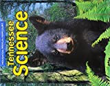 img - for Houghton Mifflin Harcourt Science Tennessee: Student Edition Grade 4 2010 book / textbook / text book