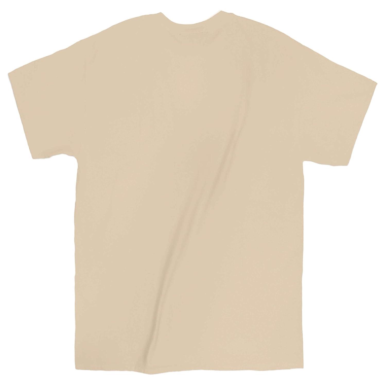 Misky /& Stone Malibu On My Mind T Shirt Beach Bum Vintage Tee Multi Colors S-3xl