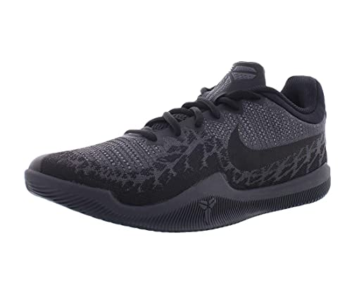 3a11060afacb Nike Men s Kobe Mamba Rage Basketball Shoes (10.5