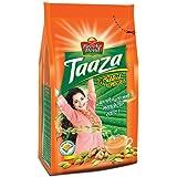 Taaza Masala Chaska Tea Leaf, 250g
