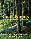 Cool Woods, Jane Drake and Ann Love, 0887766080