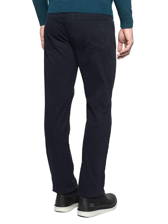 Navigare Jeans Uomo Cotone Elasticizzato Vari Colori Art.53027
