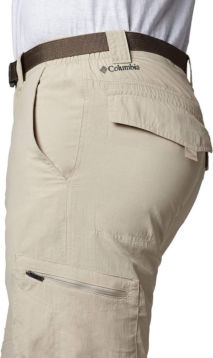 Columbia Silver Ridge Tall Cargo Pant