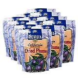 Rio Vista Premium California Prunes - 12 pack (144 oz.)