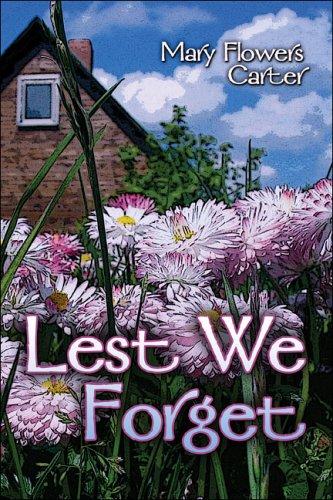 Lest We Forget pdf