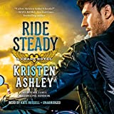 Ride Steady: Library Edition (Chaos)