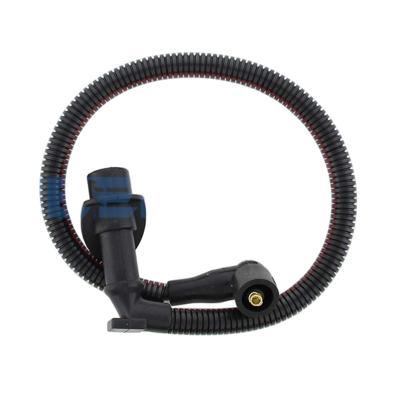 Polaris Wire-Sparkplug,49.5Cm Vantage 4011364