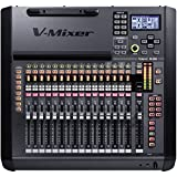 Roland 32-Channel Live Digital Mixing Console (Controllable...