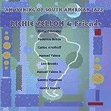 Evening of South Americ Jazz