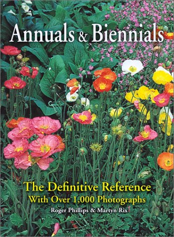 annuals-and-biennials-the-definitive-reference-with-over-1000-photographs