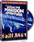 Beyond the Poseidon Adventure (Sous-titres français) [Import]