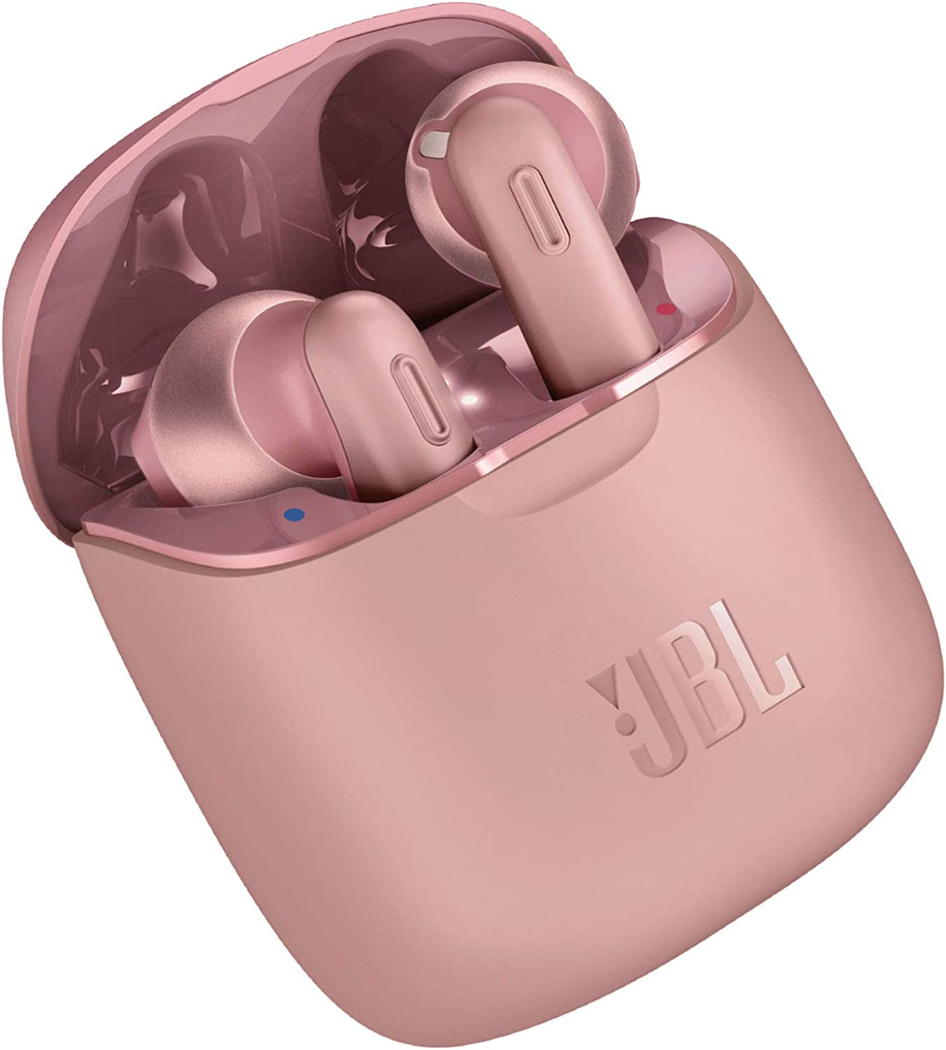 Jbl Tune 220tws True Wireless Bluetooth Earbuds With Amazon Co Uk Electronics