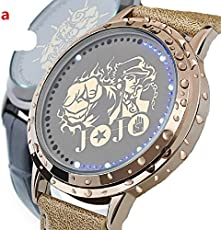 best jojo watches for men photos 2016 blue maize