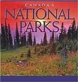 Canada's National Parks, Tanya Lloyd Kyi, 155110525X