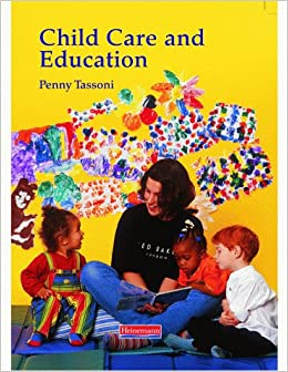 Child Care and Education