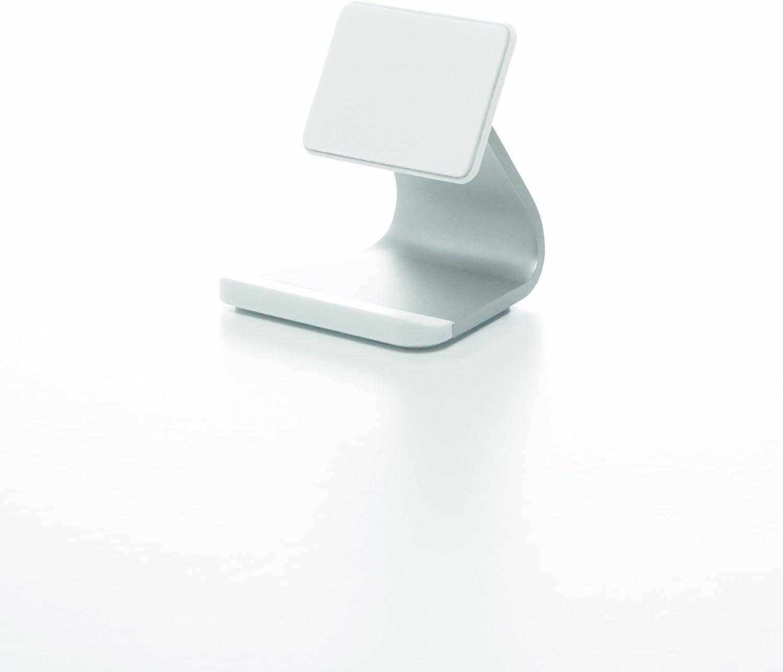 Bluelounge Milo Aluminium Portabler Stand Für Elektronik