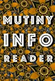 img - for Mutiny Info Reader book / textbook / text book