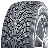 225/50R17 98R XL Nokian Hakkapeliitta R2 Tire