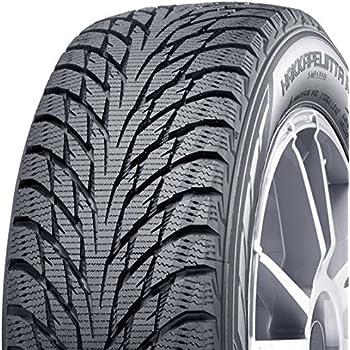 Nokian Hakkapeliitta R2 >> Amazon.com: Nokian Hakkapeliitta R2 non-studded Winter Tire, 18 Inch - 235/50R18XL 101R: Automotive