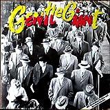 Gentle Giant - Civilian - Chrysalis - 6307 697