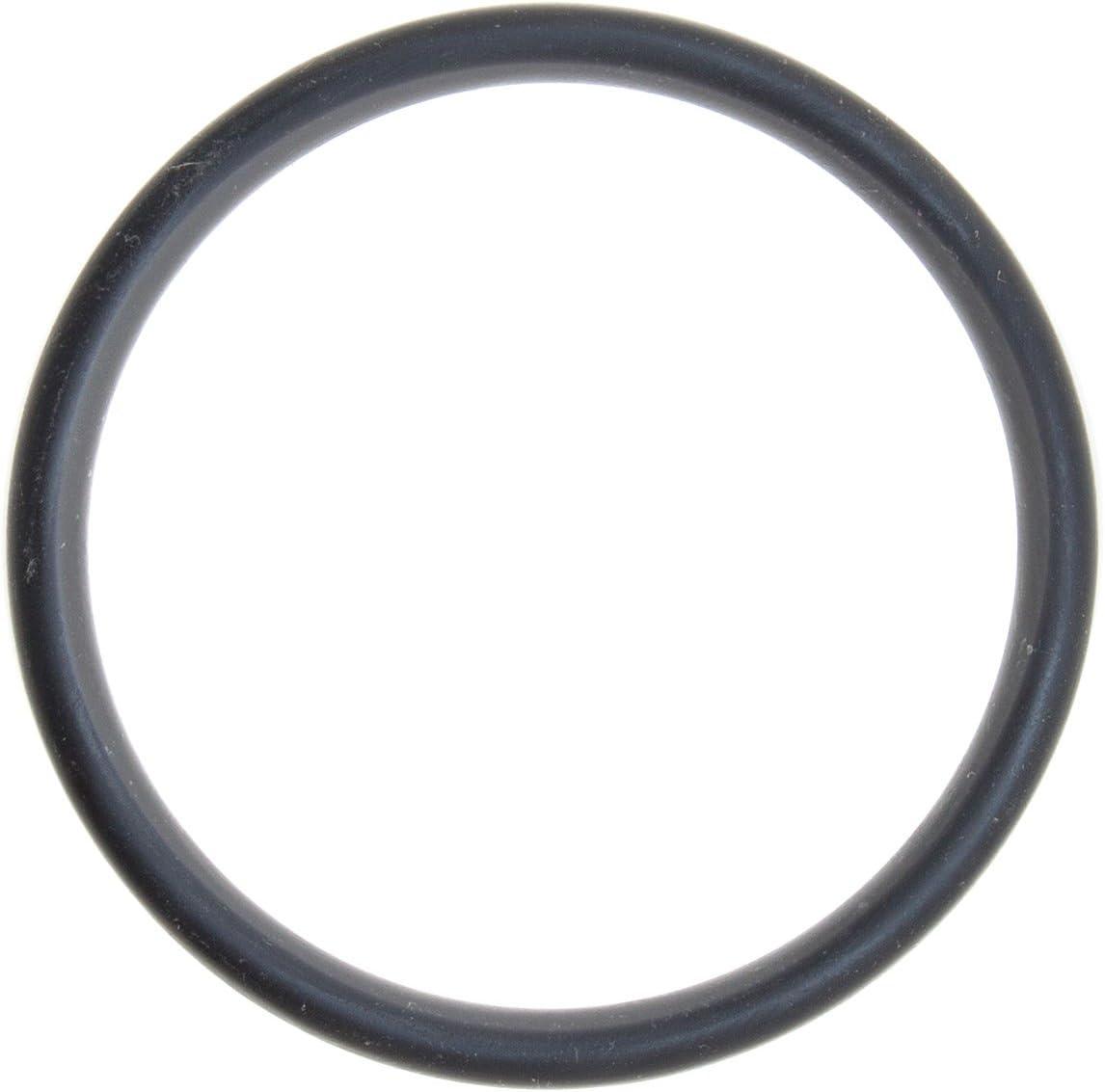 70A 70A O-Ring NBR 55,00x3,50 mm Innen /Ø:55,00mm Schnur/Ø:3,50mm Werkstoff:NBR