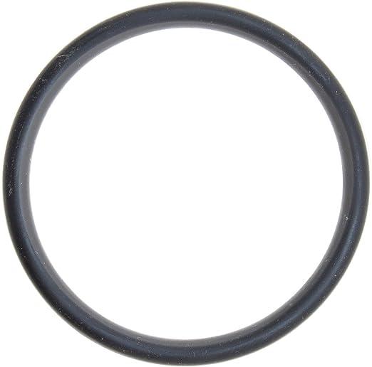 O-Ring 21 x 6 mm NBR 70 Dichtring
