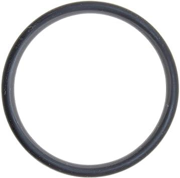 Ringe Ø 3 mm x 2 mm Schnurstärke  NBR 70 5 Stück O Dichtring