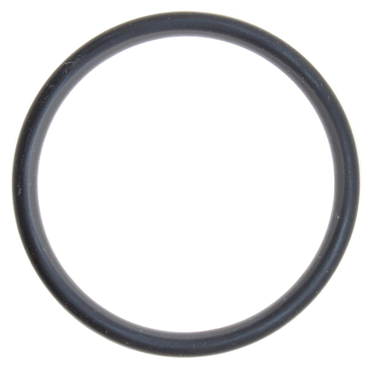 Dichtringe / O-Ringe 65 x 5 mm NBR 70, Menge 10 Stü ck Diehr & Rabenstein