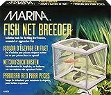 Marina Net Trap, Fine Mesh