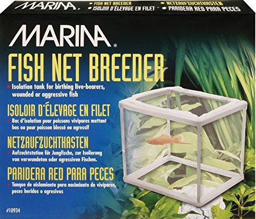 - Marina Net Trap, Fine Mesh