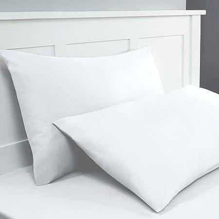 Amazon.co.uk: Housewife Pillowcases