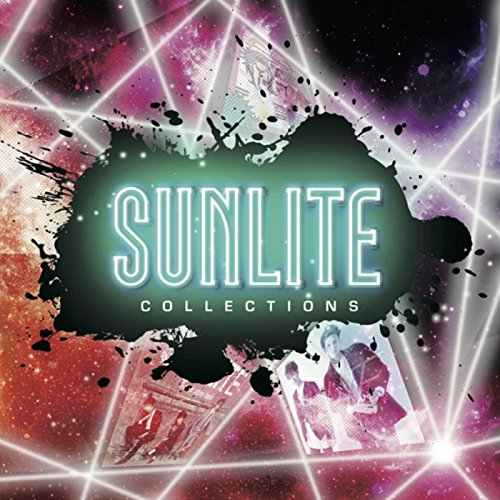 Collections (Collection Sunlites)