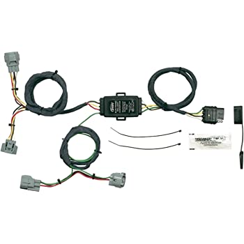 hopkins towingr 11140275 towing wiring harness data schema u2022 rh inboxme co