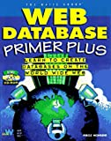 Web Database Primer Plus, Piroz Mohseni, 1571690700
