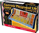 Elenco Electronics For Kids - Best Reviews Guide