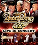 Live in Concert: 50th Anniversary [Bl...