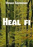 Heal fi