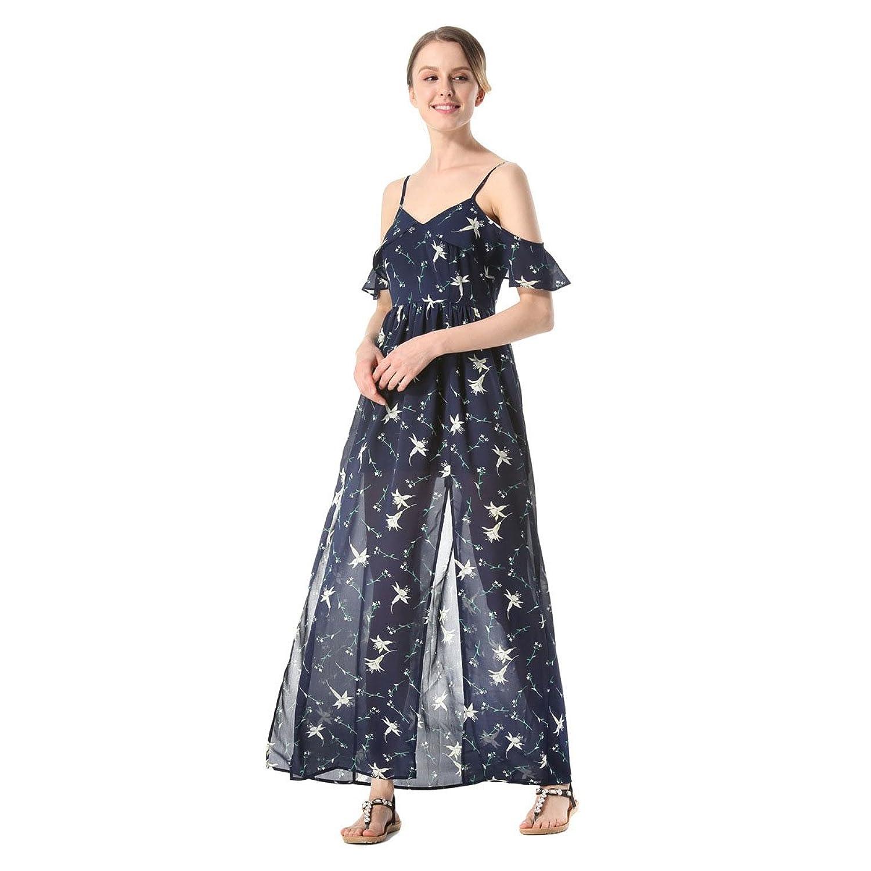 Berühmt Kleid Bei Der Hochzeit Tragen Galerie - Hochzeit Kleid Stile ...