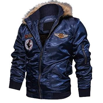 2e1149d2ef Popular Women Men Hoodies Sweatshirts Mens Jacket
