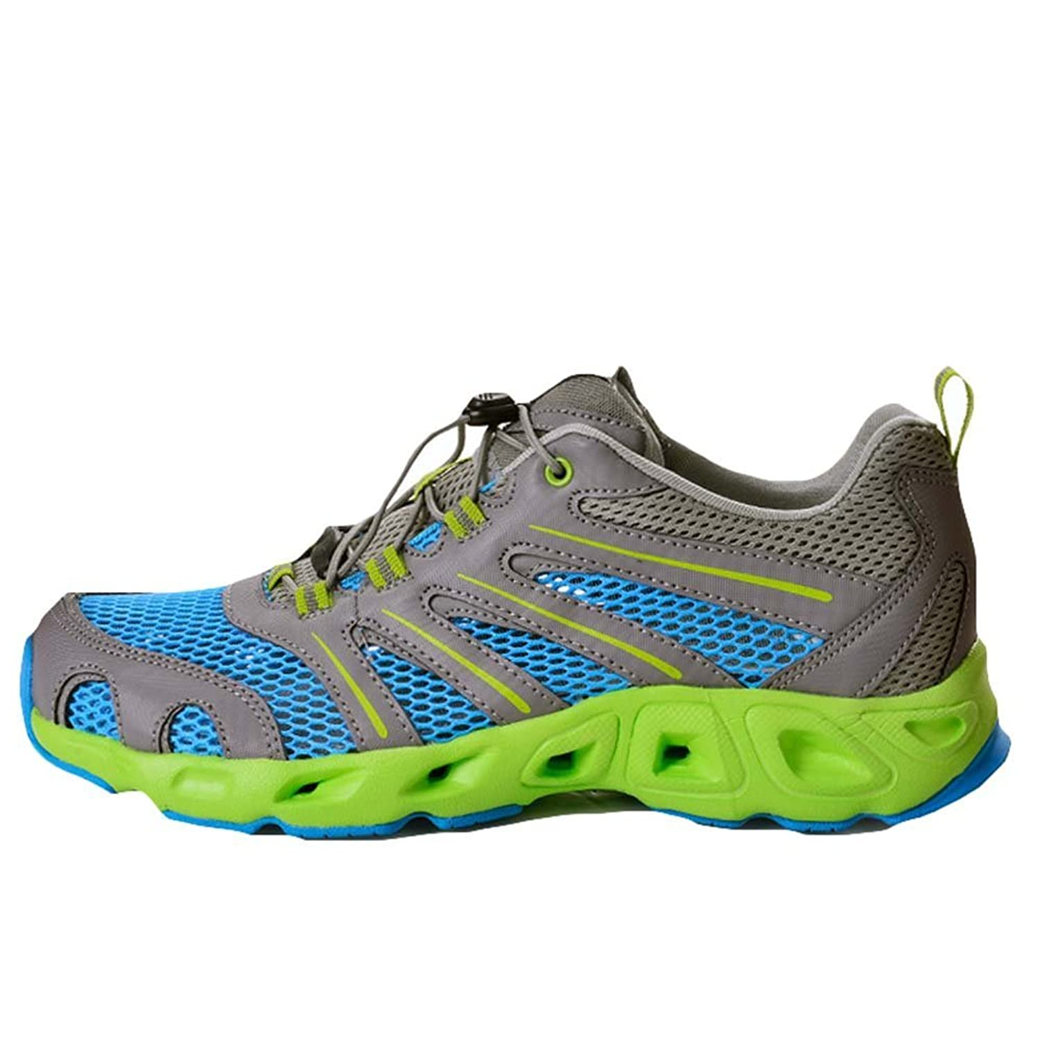 Chicside Men's Casual Casual Cotton Hiking Shoes