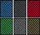 600 Legion Supplies Deck Protector Sleeves Matte Dragonhide 6 Different Colors