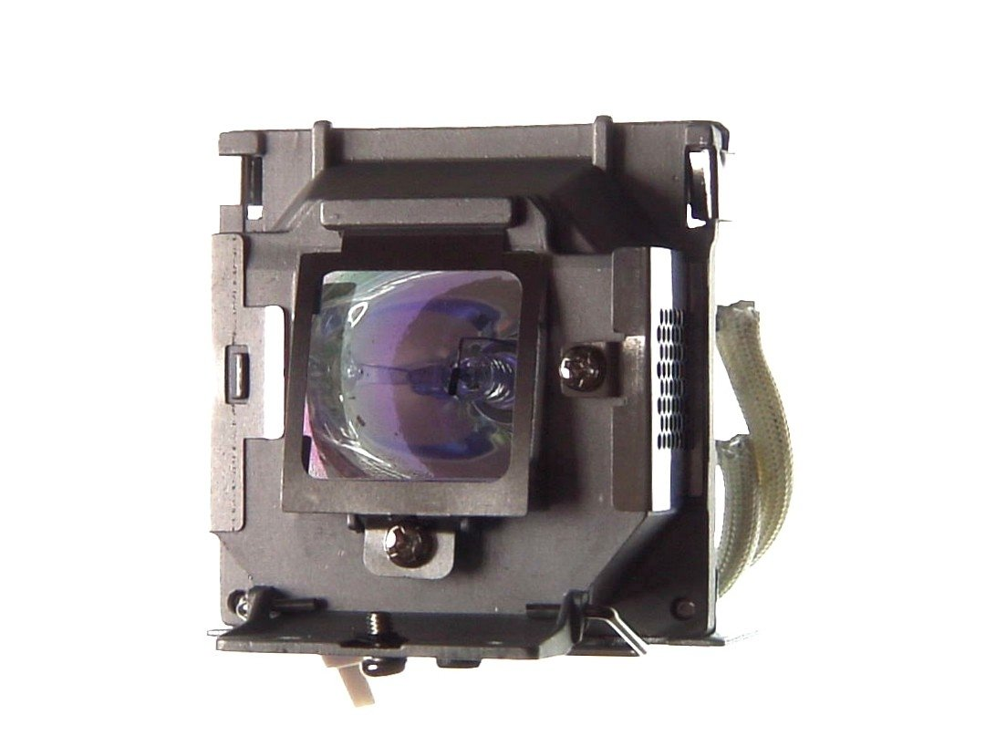 Diamond Lamps 9E.Y1301.001 185W UHP projector lamp B0095P2018