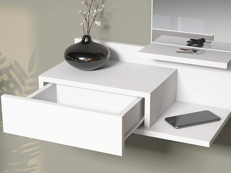 Minar by homemania home factory mobile ingresso mode amazon