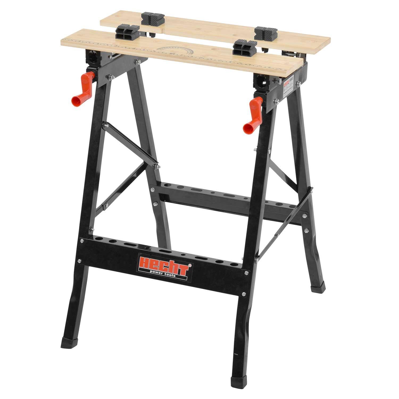 HECHT HEC-3 table de travail