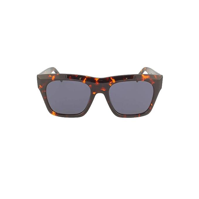 HAWKERS · NARCISO · Carey· Night · Gafas de sol para hombre ...
